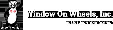 Window On Wheels, Inc.